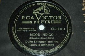 Duke_Ellington_orchestra_mood_indigo